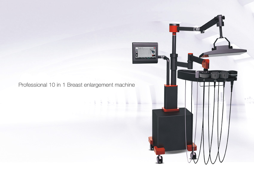 Best Breast Pump Machine